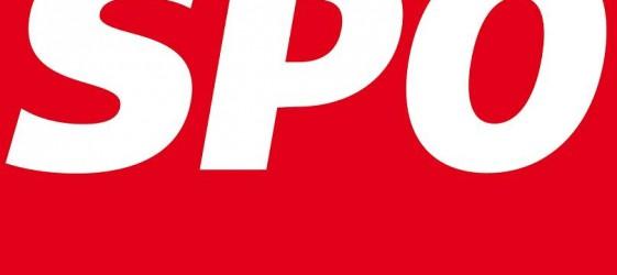 Solidarische SPÖ Salzburg Oberndorf