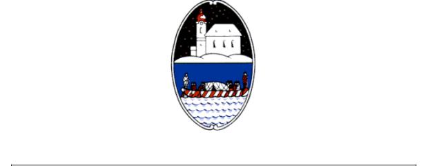 Amtsberichte Gemeindevertretung Oberndorf 23.07.2014