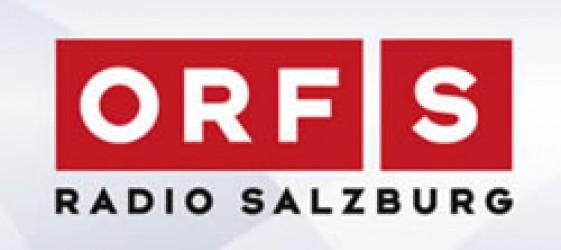 (c) ORF Radio Salzburg