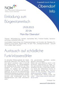 Faltblatt NOW März 2015 Seite 1