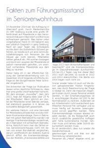 Faltblatt NOW März 2015 Seite 2