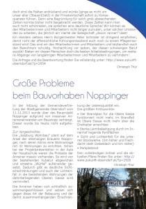 Faltblatt NOW März 2015 Seite 3