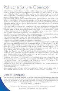 Faltblatt NOW März 2015 Seite 4