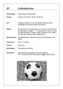 Ferienprogramm 2015 Oberndorf und Laufen (10)