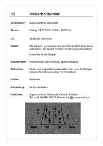Ferienprogramm 2015 Oberndorf und Laufen (15)