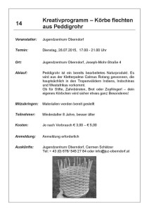 Ferienprogramm 2015 Oberndorf und Laufen (17)