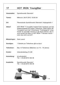 Ferienprogramm 2015 Oberndorf und Laufen (20)