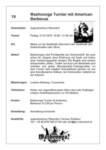 Ferienprogramm 2015 Oberndorf und Laufen (22)