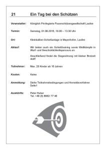 Ferienprogramm 2015 Oberndorf und Laufen (24)