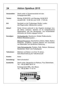 Ferienprogramm 2015 Oberndorf und Laufen (27)
