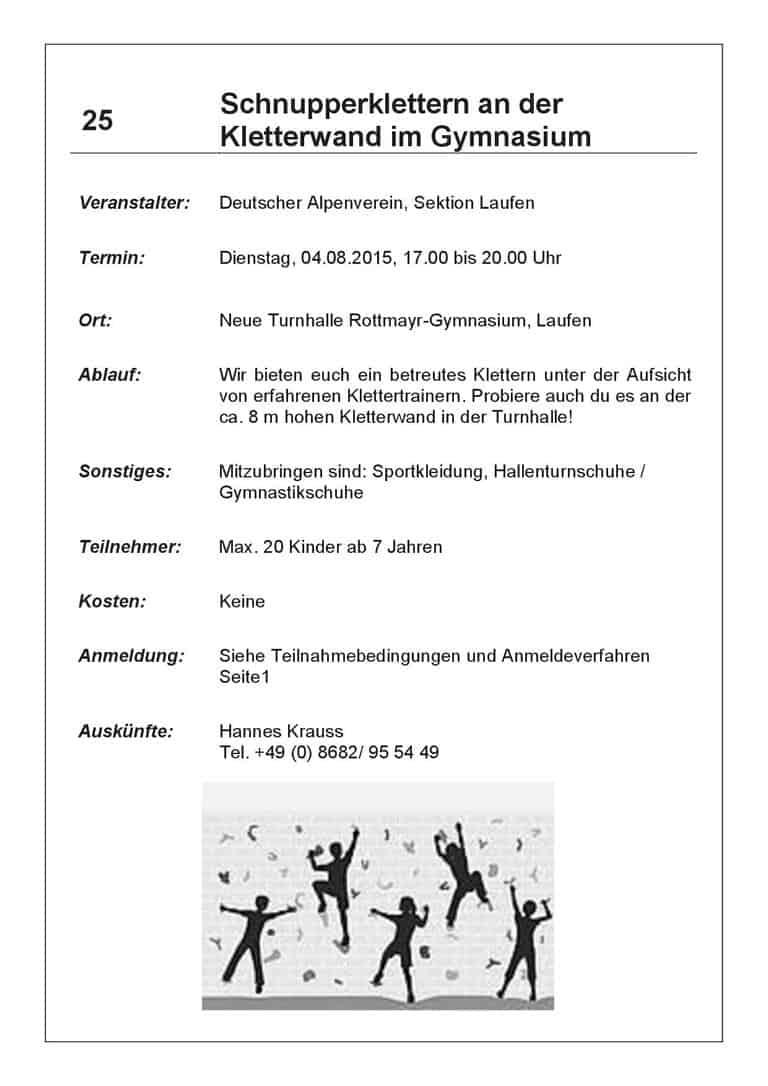 Laufen Archives Initiative Zukunft Oberndorf NOW Neue