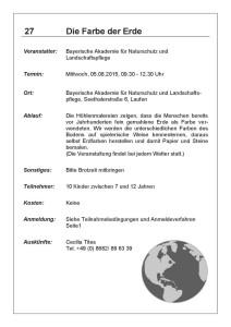 Ferienprogramm 2015 Oberndorf und Laufen (30)