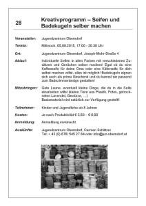 Ferienprogramm 2015 Oberndorf und Laufen (31)