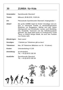 Ferienprogramm 2015 Oberndorf und Laufen (33)