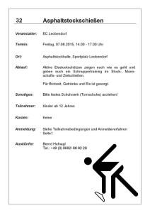 Ferienprogramm 2015 Oberndorf und Laufen (35)