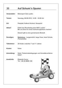 Ferienprogramm 2015 Oberndorf und Laufen (36)