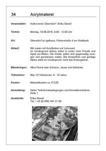 Ferienprogramm 2015 Oberndorf und Laufen (37)