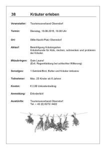 Ferienprogramm 2015 Oberndorf und Laufen (41)