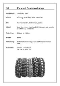 Ferienprogramm 2015 Oberndorf und Laufen (42)