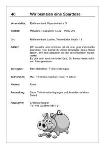 Ferienprogramm 2015 Oberndorf und Laufen (43)