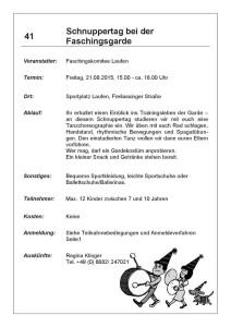 Ferienprogramm 2015 Oberndorf und Laufen (44)