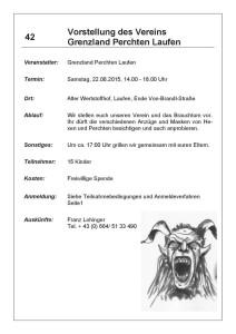 Ferienprogramm 2015 Oberndorf und Laufen (45)