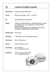 Ferienprogramm 2015 Oberndorf und Laufen (46)