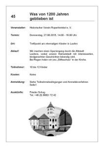 Ferienprogramm 2015 Oberndorf und Laufen (48)