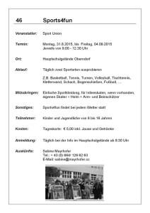 Ferienprogramm 2015 Oberndorf und Laufen (49)