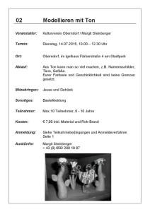 Ferienprogramm 2015 Oberndorf und Laufen (5)