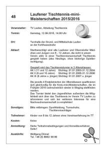 Ferienprogramm 2015 Oberndorf und Laufen (51)