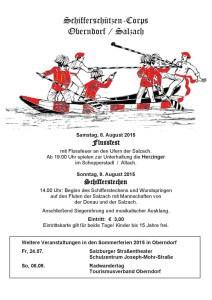 Ferienprogramm 2015 Oberndorf und Laufen (52)