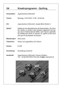 Ferienprogramm 2015 Oberndorf und Laufen (7)