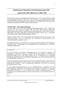 REK-Änderung Nahversorgung Ziegelhaiden (4)