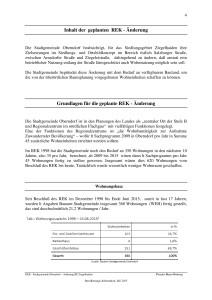 REK-Änderung Nahversorgung Ziegelhaiden (5)