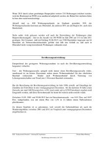 REK-Änderung Nahversorgung Ziegelhaiden (6)