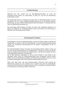 REK-Änderung Nahversorgung Ziegelhaiden (7)