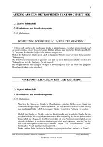 REK-Änderung Nahversorgung Ziegelhaiden (9)