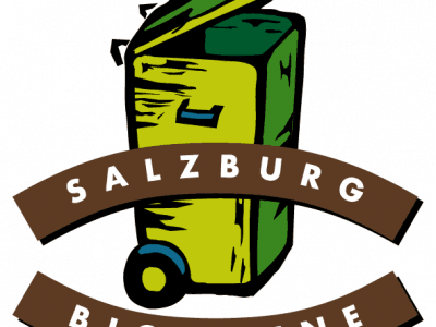 Salzburg Biotonne