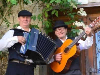 Wienerlieder-Abend 2016