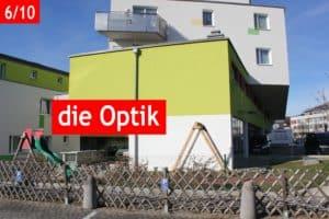 Die Optik
