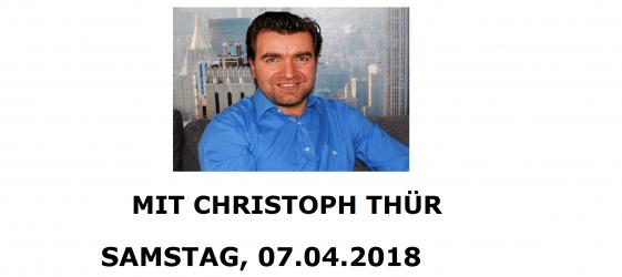 Oberndorfer Steuertag